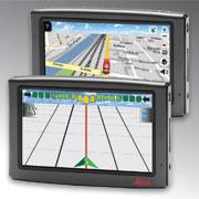 Навигационная система Leica mojoMINI Украина